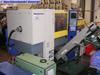 Uzywana wtryskarka Battenfeld TM 500-210 UNILOG B4 - miniaturka