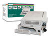 Kieszeń Digitus 5,25 na dyski HDD 3,5 cala ATA (Nowa) - miniaturka