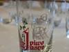 szklanka piwo jasne Zagłoba