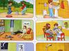 Zestaw książek dla dzieci. Wysyłka gratis! - miniaturka