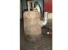 Pompa górnicza PA 1 do wody brudnej i szlamu