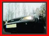 Ford Mondeo TDCI Kombi z Grudnia 2003 po Liftingu