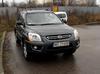 Kia Sportage II 4WD