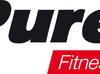 Karnet Pure Jatomi Fitness