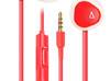 Nowe słuchawki douszne Creative MA200 do smartfonów - miniaturka