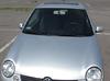 Volkswagen Lupo r. 2002 sprowadzony zarejestrowany cena do negocjacji - miniaturka