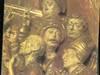 Patrząc na rozmaite Antologia polskiej poezji renesansowej