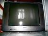 Telewizor Philips *Match Line* 100Hz, 29 cali
