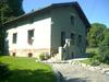 Ładny dom na wsi ;) warto obejrzec