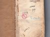 Zakładnik - Hall Caine -1929 rok - miniaturka