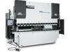 Prasa Krawędziowa LVD Hydrauliczna 2011r. CNC 220 t x 4000