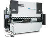 Prasa Krawędziowa LVD Hydrauliczna 2011r. CNC 220 t x 4000 - miniaturka