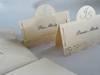 WINIETKI laserowo wycinane - 100 sztuk