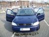 Opel Astra II 1.4 benzyna (pierwszy właściciel) - miniaturka