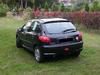 Peugeot 206 X-Line - miniaturka