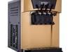 Nowy Automat / maszyna do lodów włoskich softów CreamL 9228T