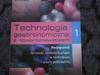 Ksiażka na profil Technik Kucharz - miniaturka
