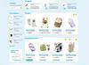 Sprzedam sklep internetowy dla dzieci i niemowląt + towar - miniaturka