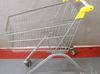 Wózki Sklepowe Wózek Zakupowy Wózek Sklepowy - miniaturka