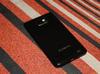 Samsung Galaxy s2 pilne - miniaturka