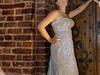 Przepiękna koronkowa suknia ślubna!!! - miniaturka