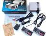 Konsola Do TV AV 620 Gier Retro CLASSIC NOWA