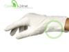Rękawiczki lateksowe a`100 rozmiar XL
