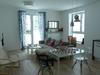 Piękne czteropokojowe mieszkanie na Osiedlu Saska
