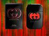 Oryginalna perfuma Gucci Guilty Black 75 ml EDT ! - miniaturka