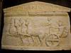 płaskorzezba grecka gipsowa dekor gipsowy rzezba greckie