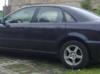 Audi A4 1.8 benz. 1995 rok okazja!!!!!!! - miniaturka