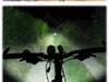 Latarka rowerowa LED CREE Q5 ZOOM lampka na rower  WARSZAWA