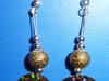 kolczyki antyalergiczne - miniaturka