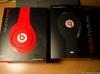 Słuchawki Beats By Dr. Dre Monster - miniaturka