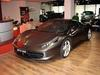 Ferrari 458 Italia - 7