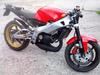 Sprzedam motor Aprilia RS 125 - Silnik Rotax 123