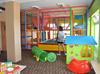Konstrukcja do sali zabaw- Małpi gaj! - miniaturka