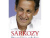 """Catherine Nay, """"Sarkozy: pragnienie władzy"""""""