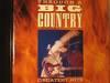 BIG COUNTRY-GREATEST HITS:CD 1 WYD,NIEREM.