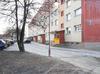 Mieszkanie Hajnówka -Reja 4 - IV piętro - 3 pokoje + kuchnia - 48m2 - miniaturka
