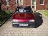 Fiat Cinquecento 700 - miniaturka