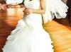 Suknia ślubna w stylu hiszpańskim - miniaturka