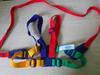 NOWE kolorowe Szelki do chodzenia firmy Clippasafe - miniaturka