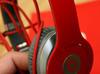 Sprzedam słuchawki BEATS by Dr. Dre - miniaturka