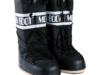 śniegowce Snow Boot - miniaturka
