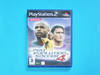 Pro Evolution Soccer 4 (PES 4) (Playstation2 | PS2)