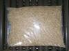 PELET, PELLET DRZEWNY 6, 8 mm - PRODUCENT TRANSPORT - miniaturka
