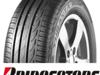 Opony Bridgestone T001 195/65 R15 letnie lato Gdynia - miniaturka