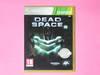 Dead Space 2 (X360 | Xbox 360 | XO | Xbox One)