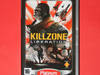 Killzone: Liberation (PlayStation Portable | PSP)
